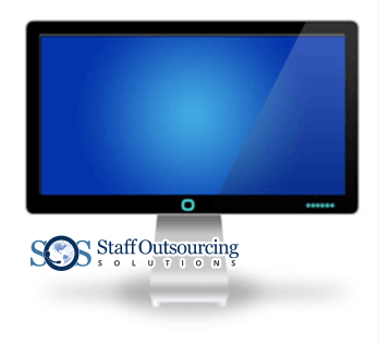 Web Design Outsourcing,Online Development BPO