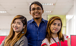 outsourcing company,bpo company